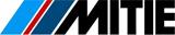 logo-mitie