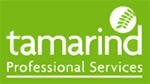 logo-tamarind